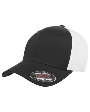 Flexfit Ultrafibre Cap