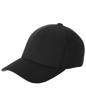 Cool & Dry  Pique Mesh Hat
