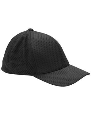 Athletic Mesh Hat