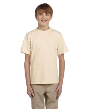 Youth 5.6 oz. T-Shirt