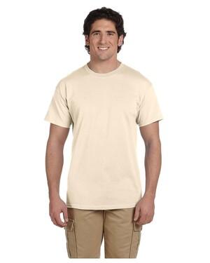 HD Cotton T-Shirt