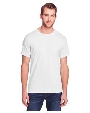Adult ICONIC™ T-Shirt