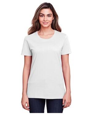 Ladies' ICONIC™ T-Shirt