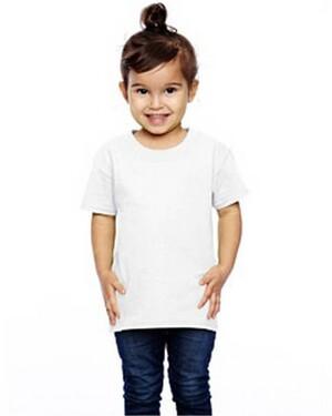 Toddler 5 oz., 100% Heavy Cotton HD  T-Shirt