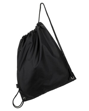 Cinchpack