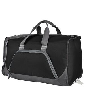Rangeley Sport Bag