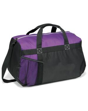 Sequel Sport Bag