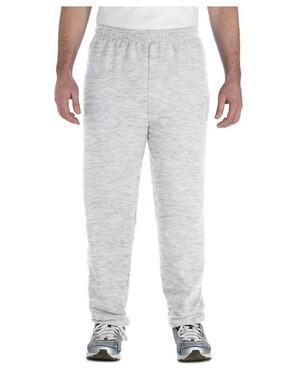 7.75 oz. Heavy Blend  Sweatpants