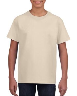 Youth 6.1 oz. Ultra Cotton T-Shirt