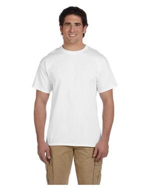 Tall 6.1 oz. Ultra Cotton  T-Shirt