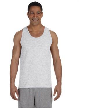 6.1 oz. Ultra Cotton Tank Top