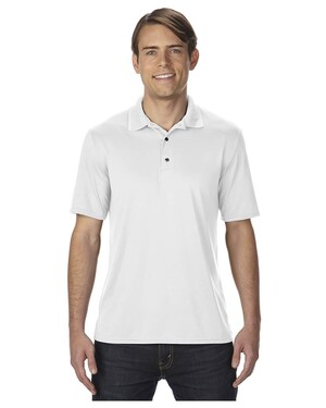Performance Adult 4.7 oz. Jersey Polo Shirt