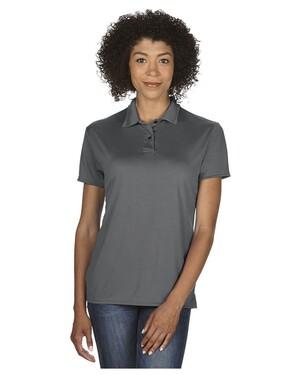 Performance  Women's 4.7 oz. Jersey Polo Shirt