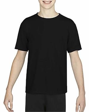 Youth Performance  4.7 oz. Core T-Shirt