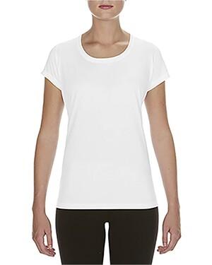 Ladies' Performance 4.7 oz. Core T-Shirt