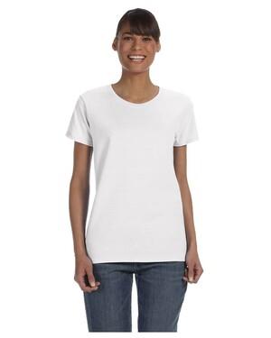 Women's Missy Fit T-Shirt