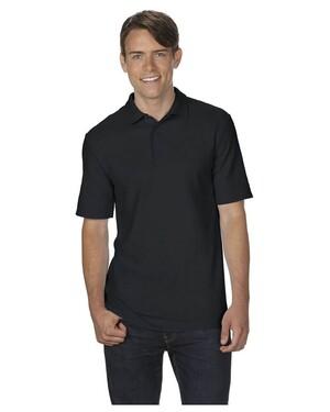 DryBlend 6.3 oz. Double Pique Polo Shirt