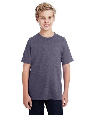 Youth DryBlend 50/50 T-Shirt