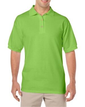 DryBlend 50/50 Polo Shirt