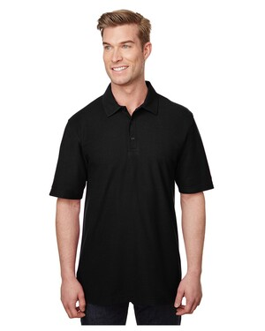 Dryblend Adult CVC Polo Shirt
