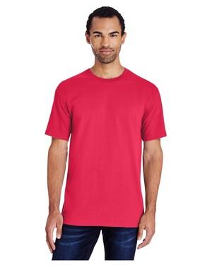 ADULT Hammer™ Adult 6 oz. T-Shirt