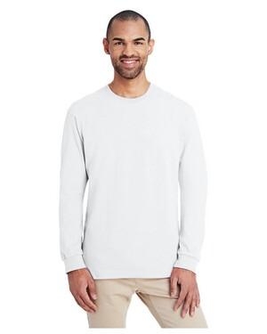 ADULT Hammer™ Adult 6 oz. Long-Sleeve T-Shirt