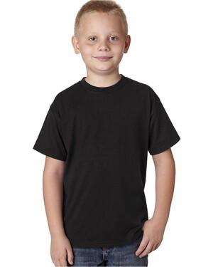 Youth X-Temp  Performance T-Shirt