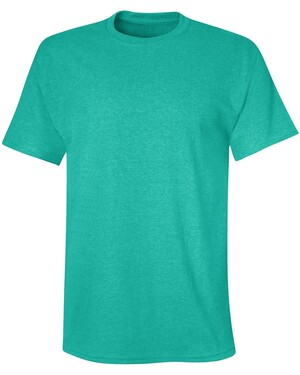 Adult X-Temp Tri-Blend T-Shirt