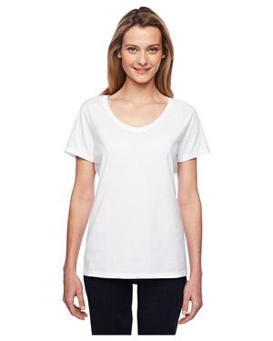 Women's Xtemp Performance V-Neck T-Shirt