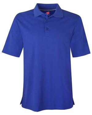 Men's X-Temp Polo Shirt