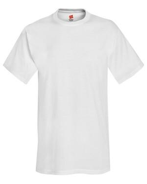 50/50 EcoSmart T-Shirt