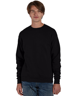 Adult Perfect Sweats Crewneck Sweatshirt