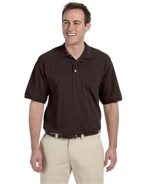 Men's Easy Blend Polo