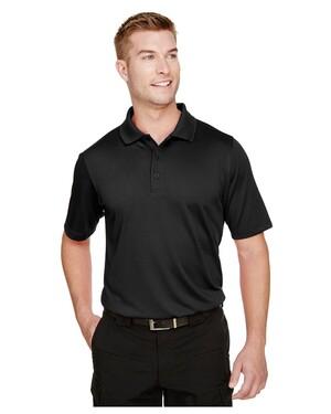 Men's Advantage Snag Protection Plus Polo Shirt