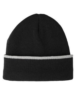 ClimaBloc Lined Reflective Beanie