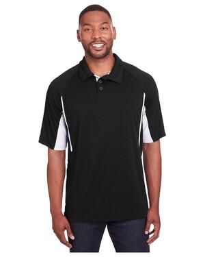 Men's Avenger Polo Shirt