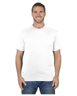 Adult 4.6 oz. Premium Ringspun T-Shirt