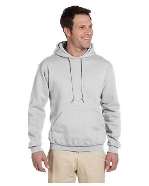 9.5 oz., 50/50 Super Sweats  Pullover Hoodie