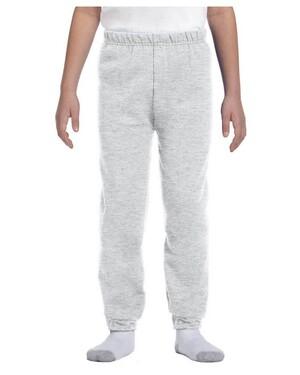 Youth 8 oz. NuBlend  Sweatpants