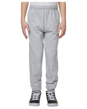 Youth 7.2 oz., Nublend Youth Fleece Jogger