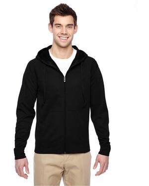 6 oz. Sport Tech Fleece Full-Zip Hoodie