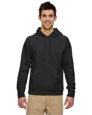 6 oz. Sport Tech Fleece Pullover Hoodie