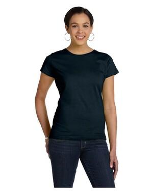 Women's Fine Jersey Modern Fit T-Shirt