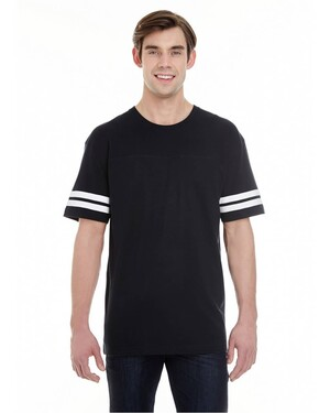 Men's Football T-Shirt