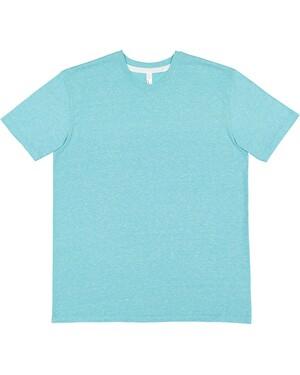 Men's Harborside Melange Jersey T-Shirt