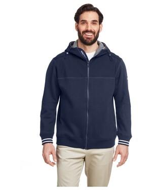 Men's Navigator Full-Zip Jacket