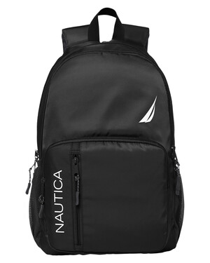 Hold Fast Backpack