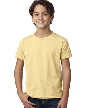 Boys' CVC T-Shirt