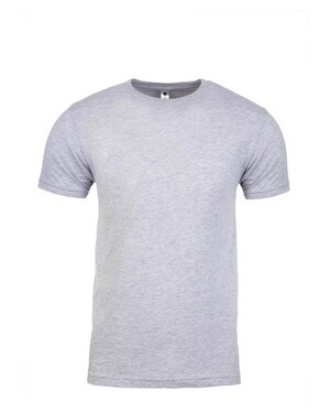 Men's Made in USA Cotton T-Shirt