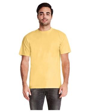 Adult Inspired Dye T-Shirt